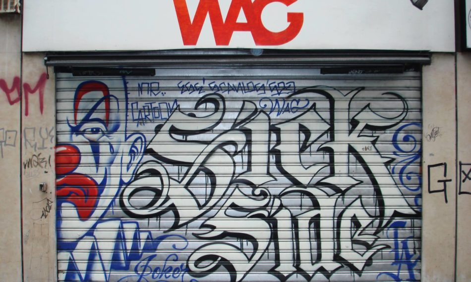 wag-2